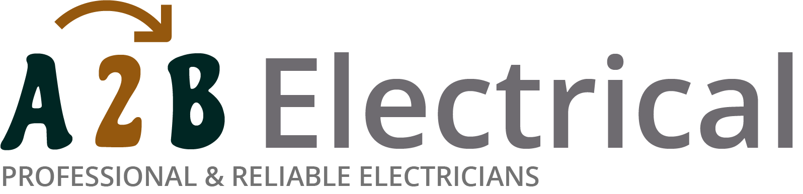 If you have electrical wiring problems in Colchester, we can provide an electrician to have a look for you.